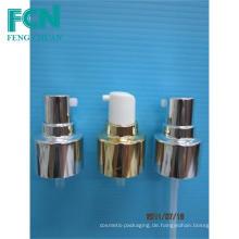 24 410 Airless Lotion Pumpe Feder Tauchrohr Kunststoff flüssige Seife Spender Pumpe