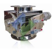 CGB Magnetic bar separator