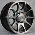jeep alloy wheels