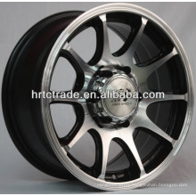 jeep alloy wheels