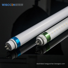 Smd2835 Long Lifespan Wide Beam Angle Integrated led tube