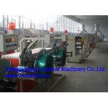 CE/SGS/ISO9001 PET Strap Production Line