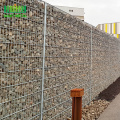 factory+price+superior+quality+welded+gabion+basket