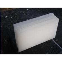 Semi Refine Paraffin Wax- Производитель / Экспортер