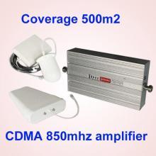 Iden Booster Nextel Betriebsfreqs. In Argentinien 806/824 und 851/869 MHz