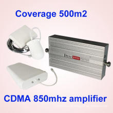 Lte700MHz Ретранслятор ретранслятора сигнала мобильного телефона