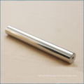 High Quality Neodymium Magnetic Filter