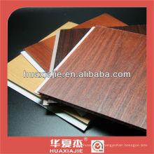 Легкая потолочная панель Pvc толщиной 250 мм