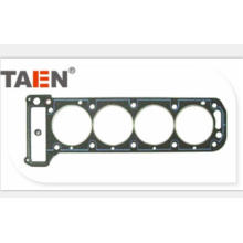 Engine 20e for Opel&Daewoo Head Gasket