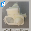 Custom 3d Prototyping service,3d Printing Companies