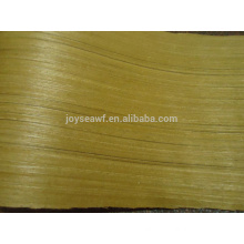 Decowood Engineering Wood Veneer for MDF & Plywood