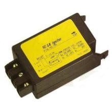 Ignitor for 250-600W Lâmpada de halogeneto metálico, lâmpada de sódio (ND-58)