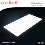 300*1200mm LED Panel Light with Samsung Chip (ENE-30120-36W)