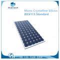 Painel Solar Mono-Cristalino Módulo Delight DE-AMC