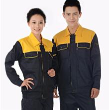 Clothing manufacturer cotton custom workwear jackets wholesale man jacket