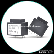 50/60Hz Low Frequency Encapsulated ei-41 Transformer
