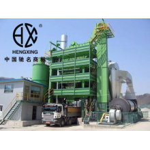 Asphalt Mixing Plant LB-1500