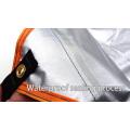 Awning Waterproof Tarp Tent