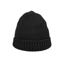 Melhor Qualidade Malha Gorros Chapéus