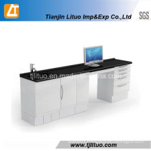 Used Dental Cabinets Dental Clinic Cabinet