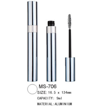 Mascara rond Tube MS-706
