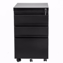 America market mobile documents storage legal size cabinet