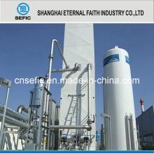 Asu Air Separation Plant Oxygen Plant