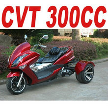300CC 3 WHEEL RACING ATV (MC-392)