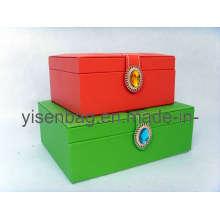 Творческий дом мебелью (YSCF00-18099)