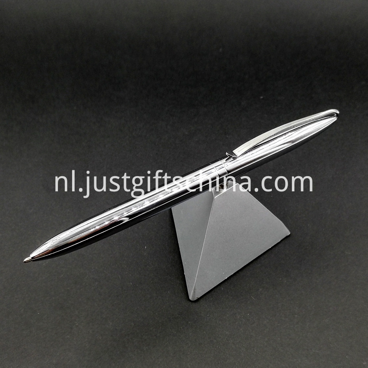 Promotional High Quality Metal Desk Pen