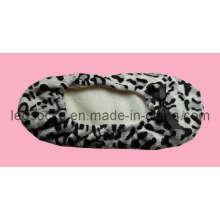 Модные женские носки (DL-HS-08)