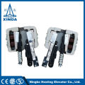 Spare Parts Elevator Tension Pulley Digital Over Electronic Speed Control Governor