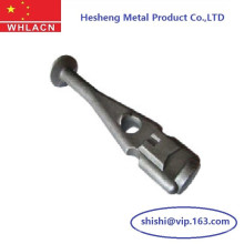 Precast Concrete Hardware Tilt Lifting Anchor