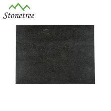 Granite/Marble Cutting Board