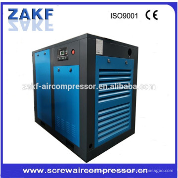 Energy saving 13 bar ZAKF air compressor made in China