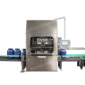 Automatic Filling Machine For Container 15L-50L
