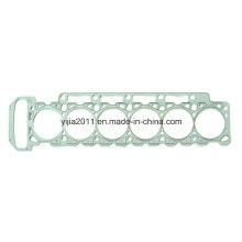 China Factory Supplier Engine Joint Cylinder Head