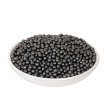 Best Selling Household Spherical Activated Carbon For Removing Formaldehyde