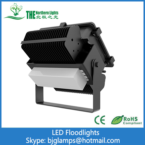 Tg 06 100w Led Floodlight 3