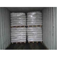 Pass ISO-Zertifikat der Herstellung von 99% Strontium Oxalat