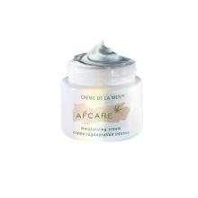 Best Face Cream Anti Freckles Whitening Spot Freckle Treatment 50g Whitening Moisturizing Cream