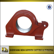 OEM high quality nonstandard sheet metal hot stamping parts