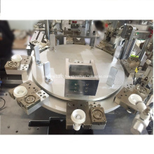 Customized Plastic Parts Assembly Machine