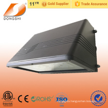 Best selling outdoor lighting wall mount waterproof led wall light