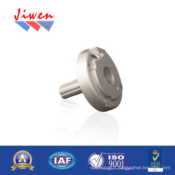 Precise Casting Aluminum Machining Parts with 1650t Machine