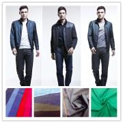 Women Clothes Polyester Fabric/Nylon Fabric/Garment Fabric/Men Clothes Fabric/Jacket Fabric