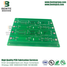 Elektronische PCB Custom PCB 1oz