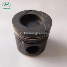 Mercedes Benz Piston 6920202 per motore OM444