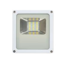 Haute qualité meilleur prix 10W Osram 5630 LED lumière d'inondation