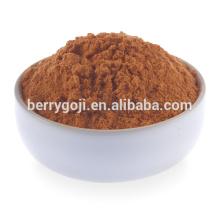 Organic Freeze Dried Goji Berry Powder from wolfberry origin